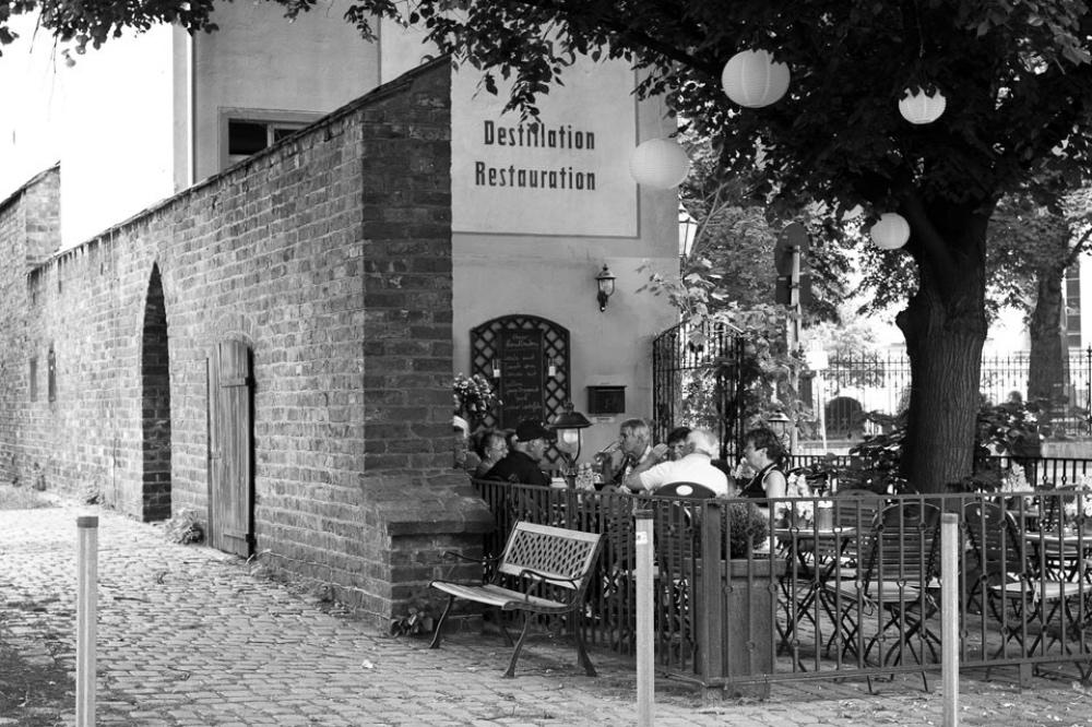 Zur-Letzten-Instanz-Mitte-berlinske-hospody-2