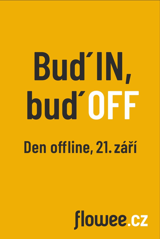bud-in-bud-off-flowee