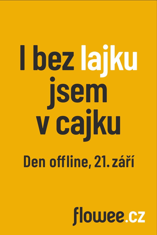 den-offline-akce