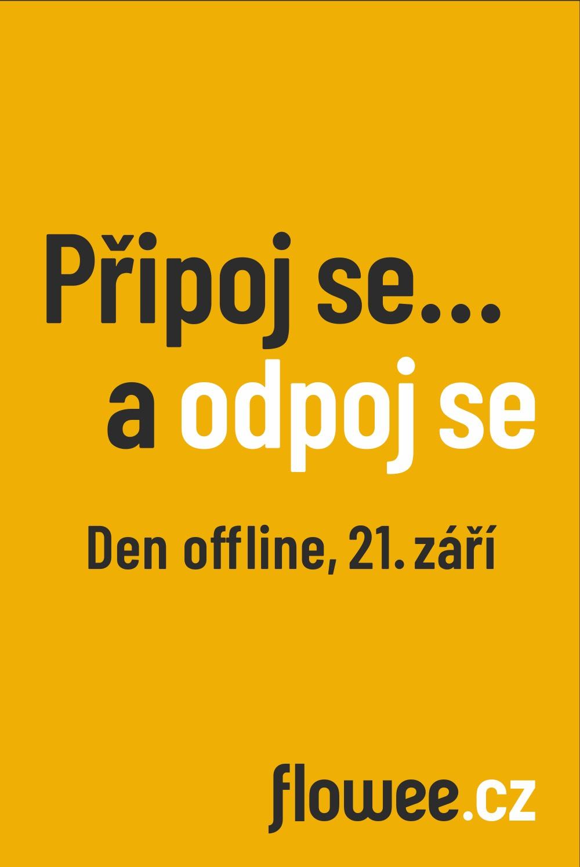 den-offline-flowee