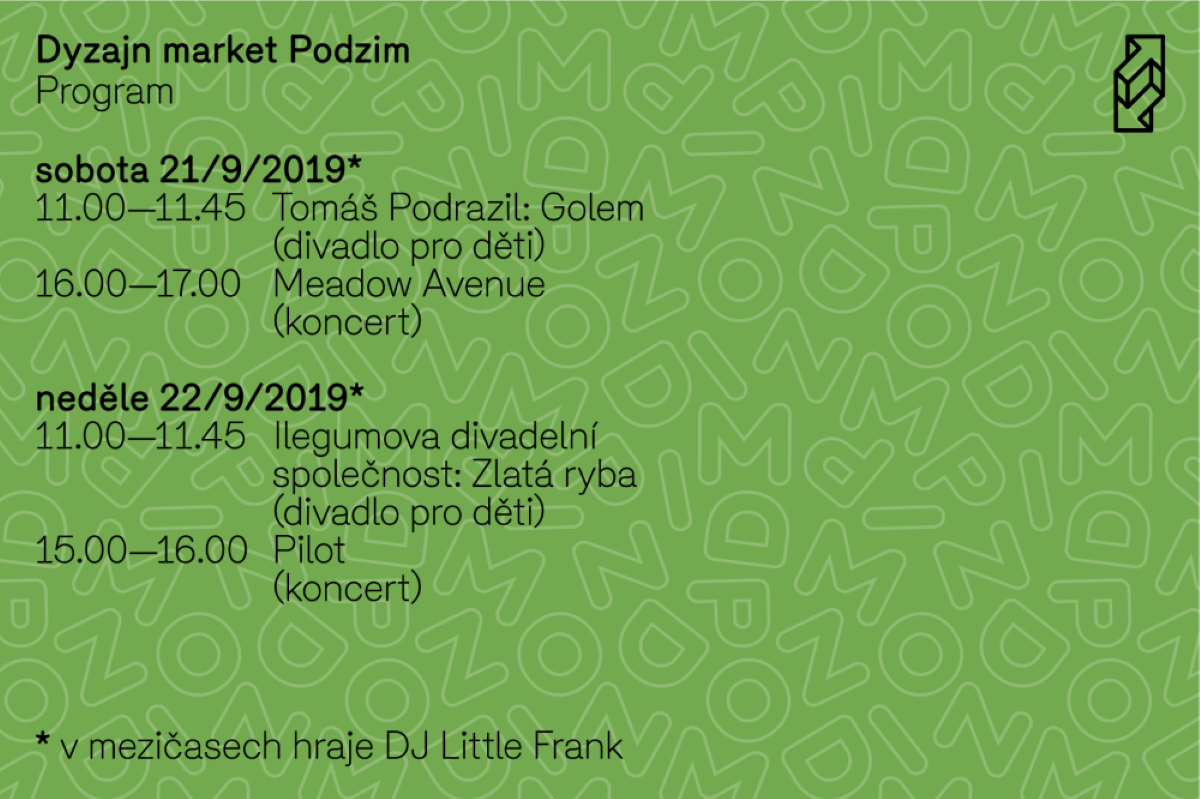 dyzajn-market-praha-program