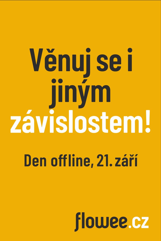 flowee-den-offline