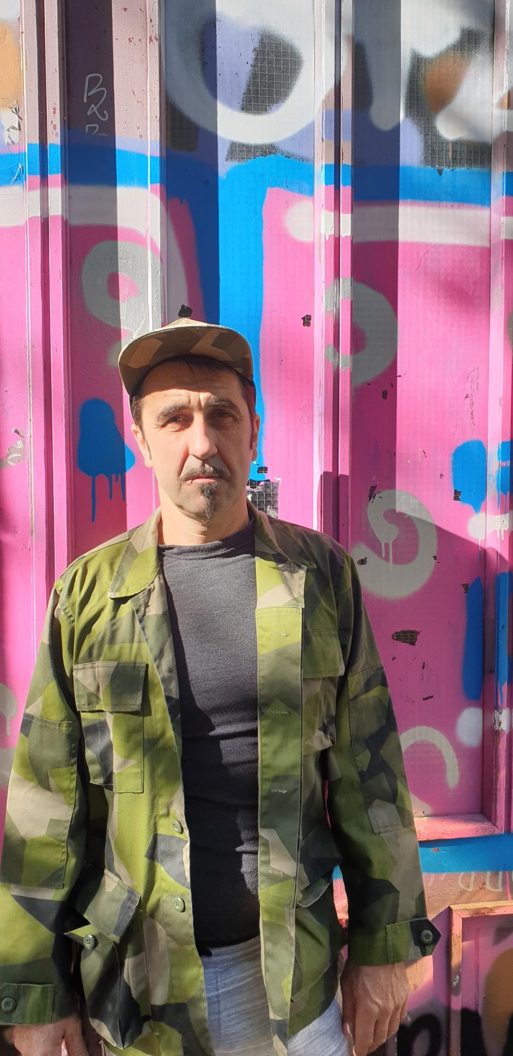 marek-schovanek-umelec-rozhovor-street-art