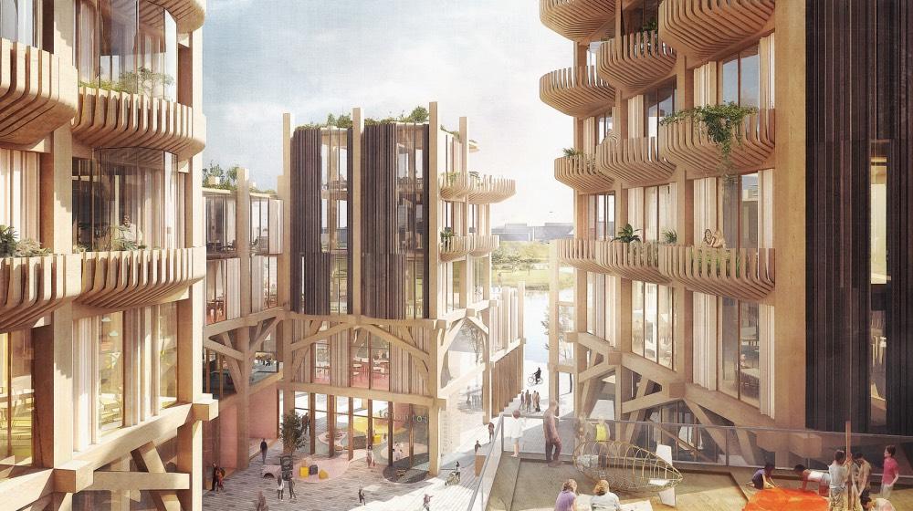 resite-architektura-7