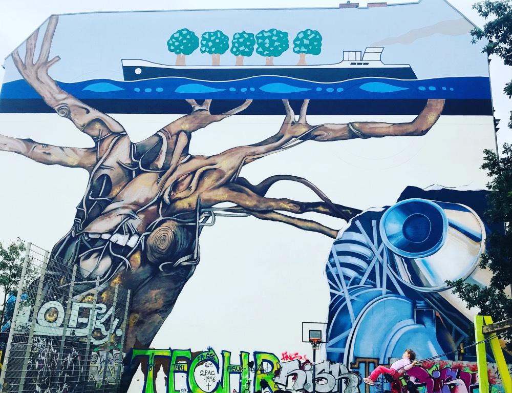 street-art-berlin-11