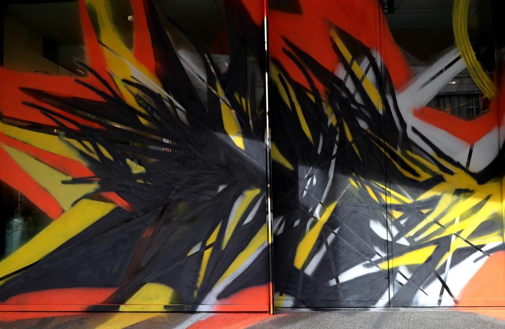 street-art-praha-rozhovor-vojtech-fiala