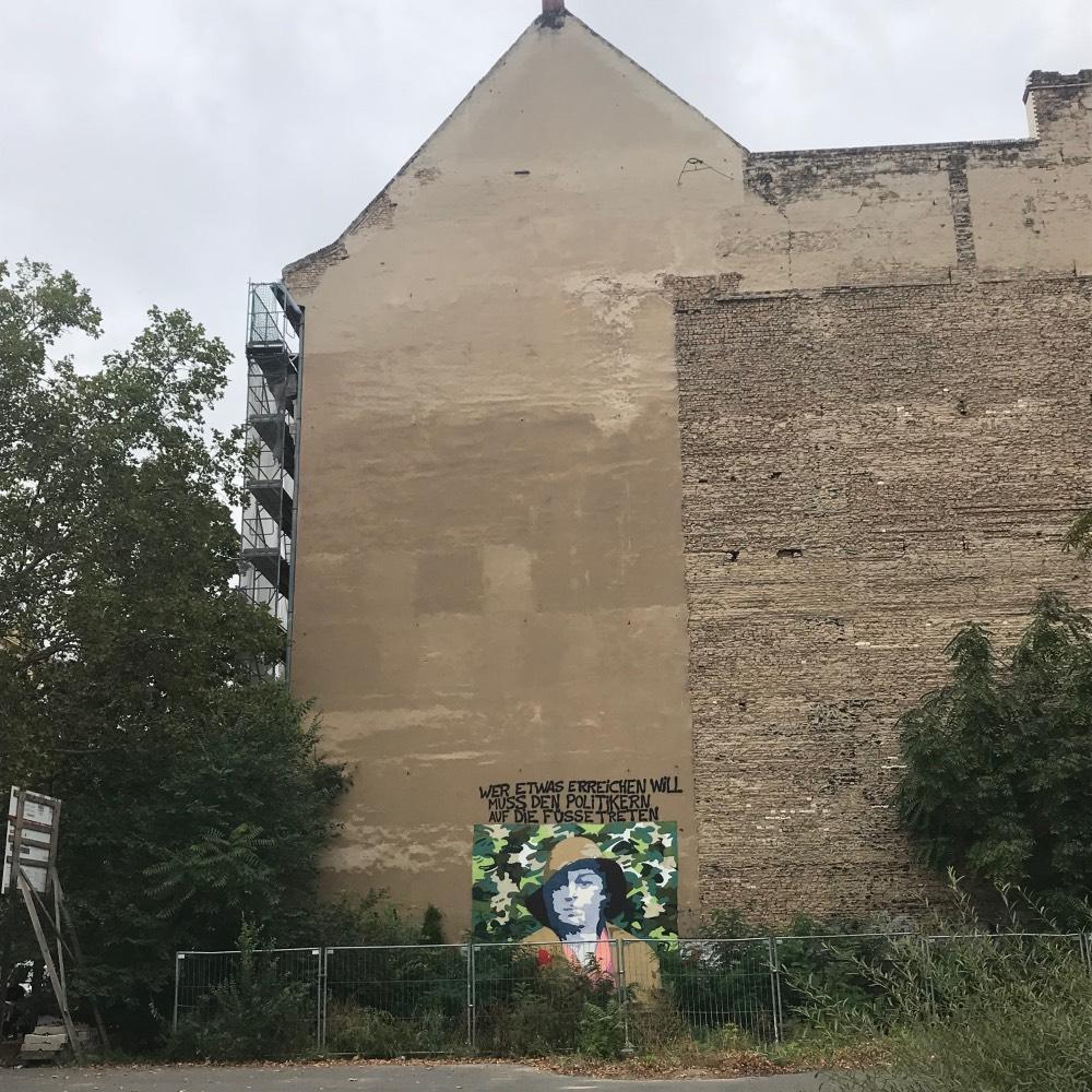 street-style-berlin-art