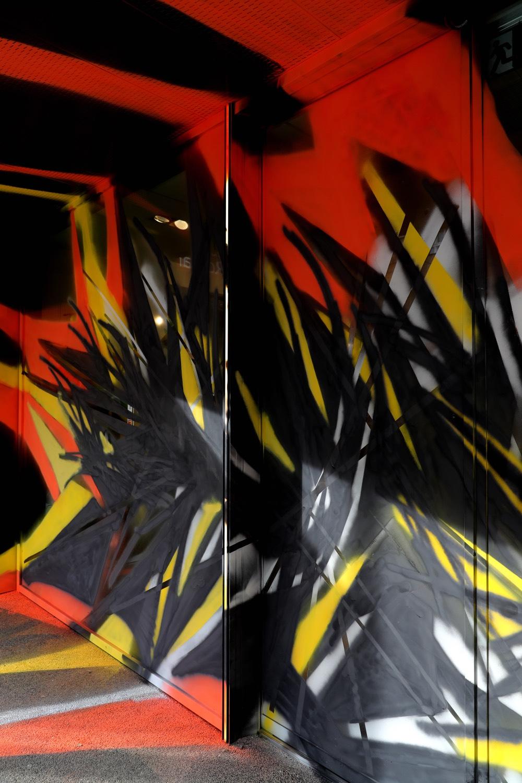 vojtech-fiala-rozhovor-street-art