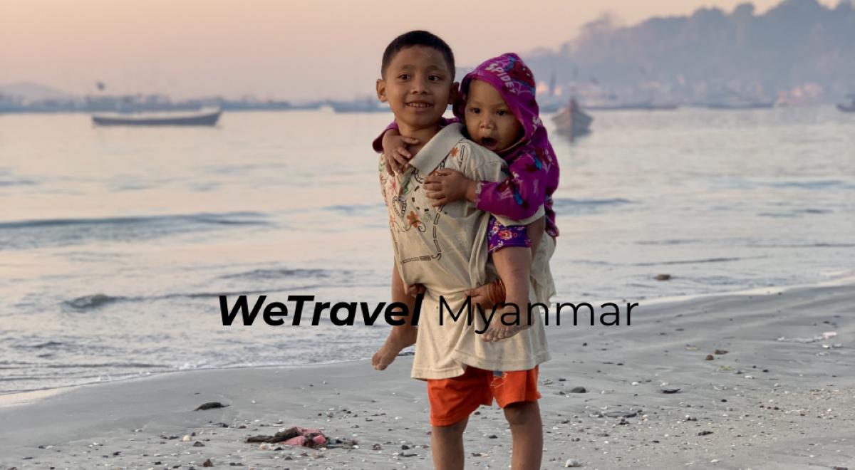 wetravel-myanmar-barma