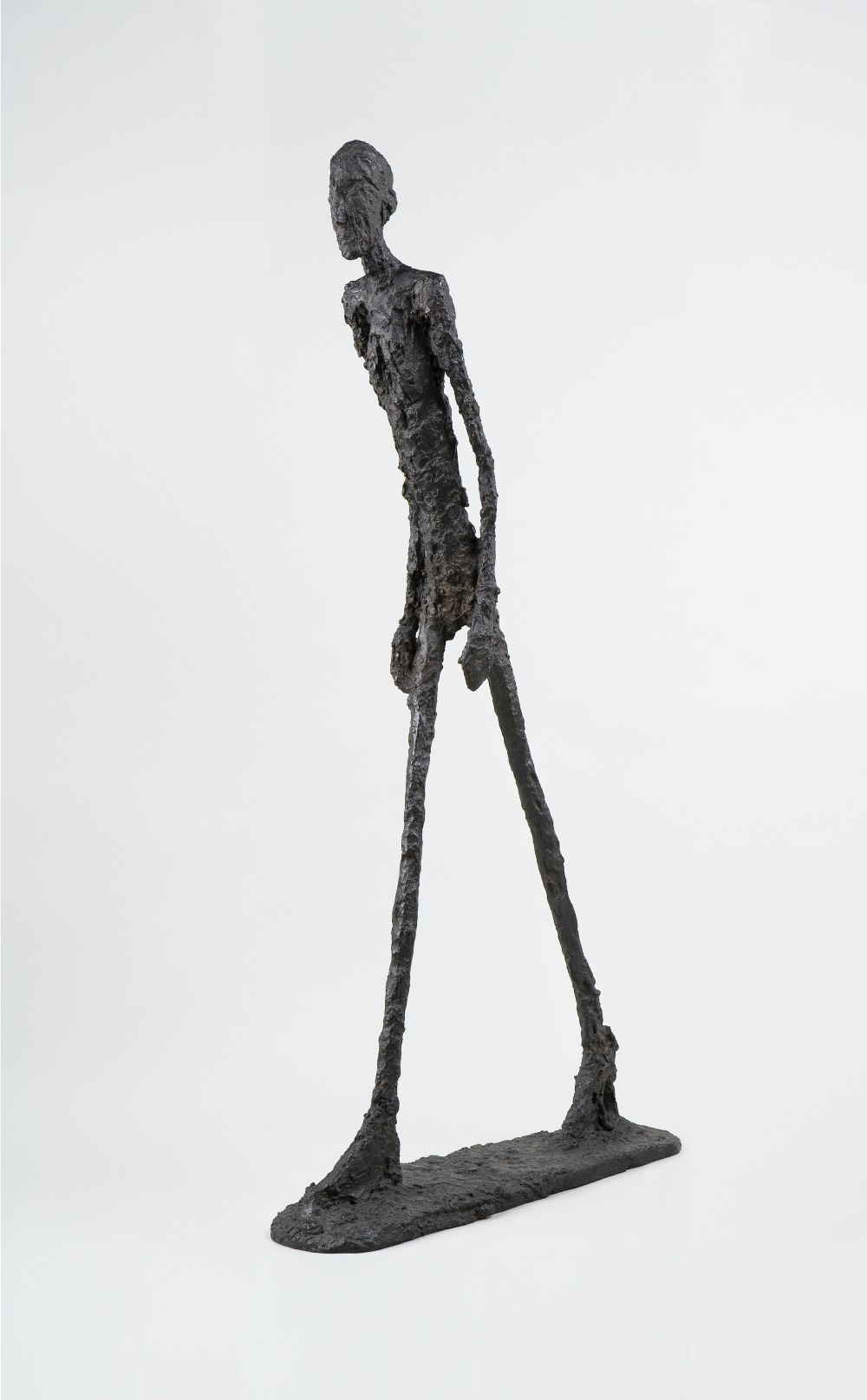 Kracejici-muz-alberto-Giacometti