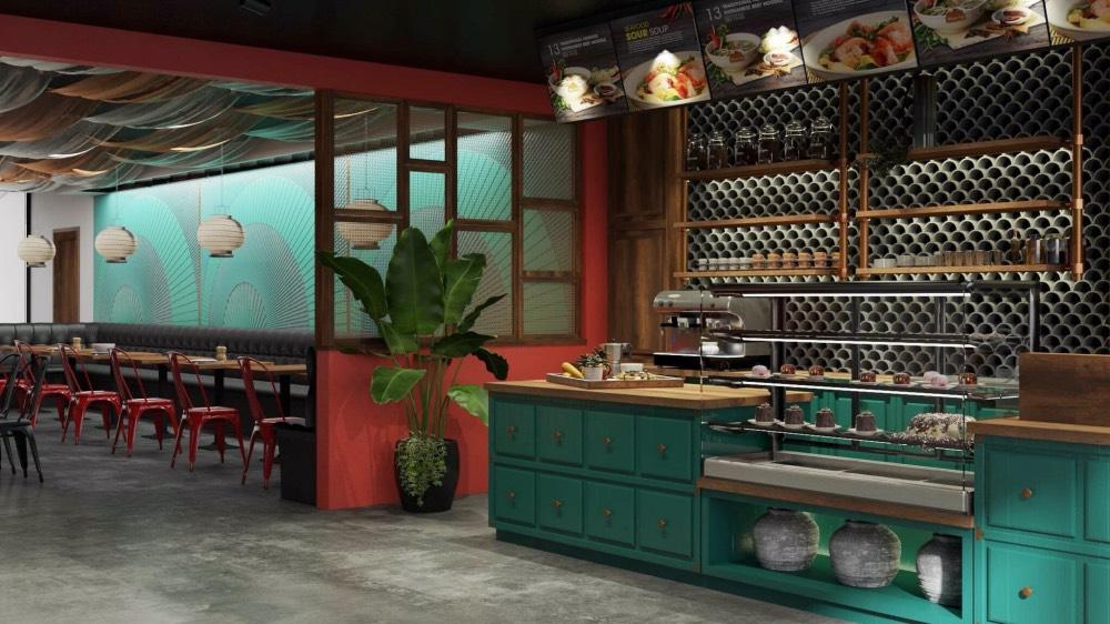 bun-kitchen-pho-cerna-labut-2