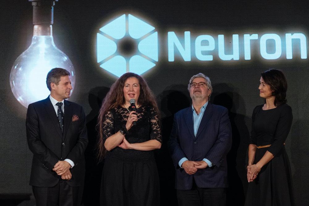cena-neuron-2