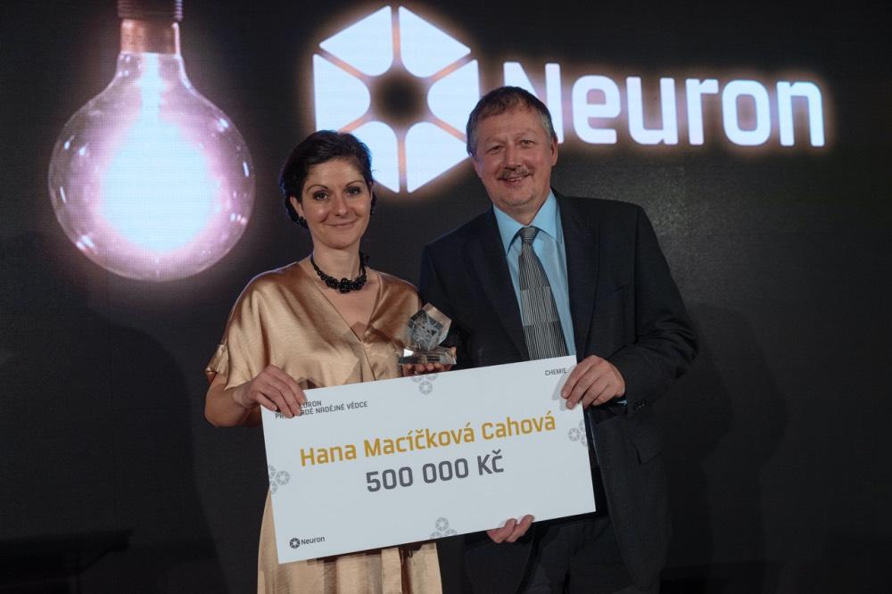 ceny-neuron-4