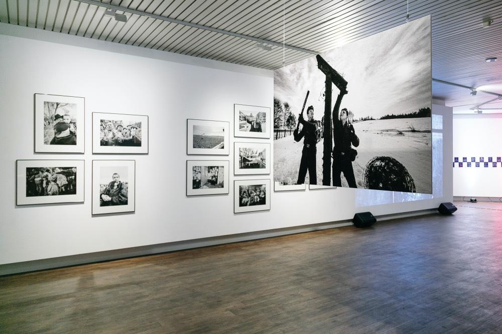 ceske-centrum-berlin-vystava