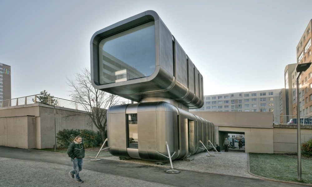 cyberdog-jiri-sebek-architektura-bar-nove-butovice