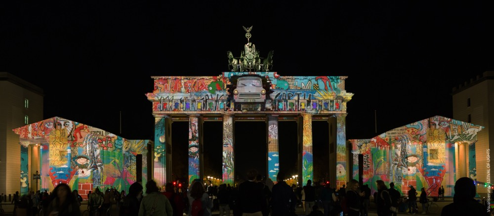 festival-of-lights-berlin-2