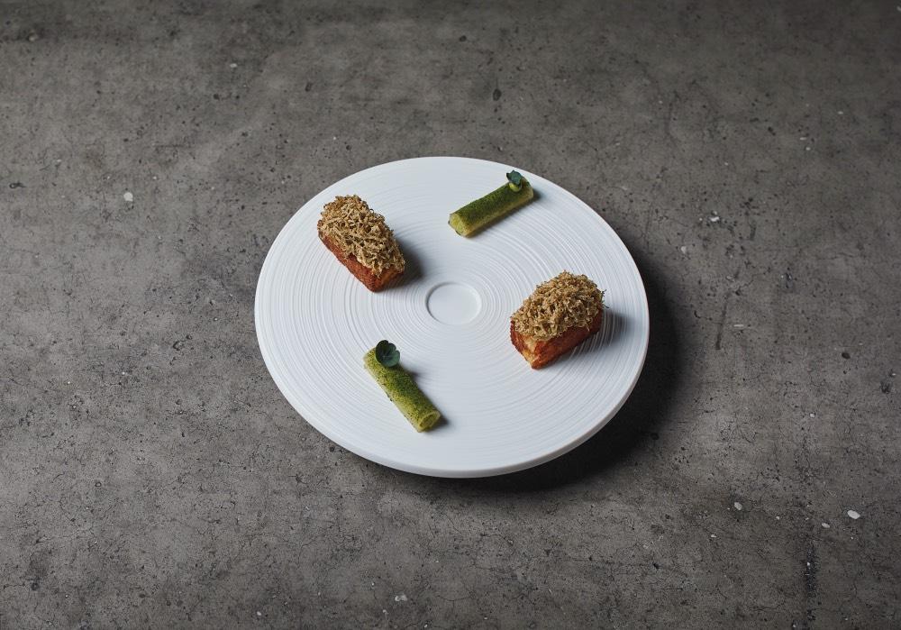fine-dining-cell-bauhaus-berlin-4