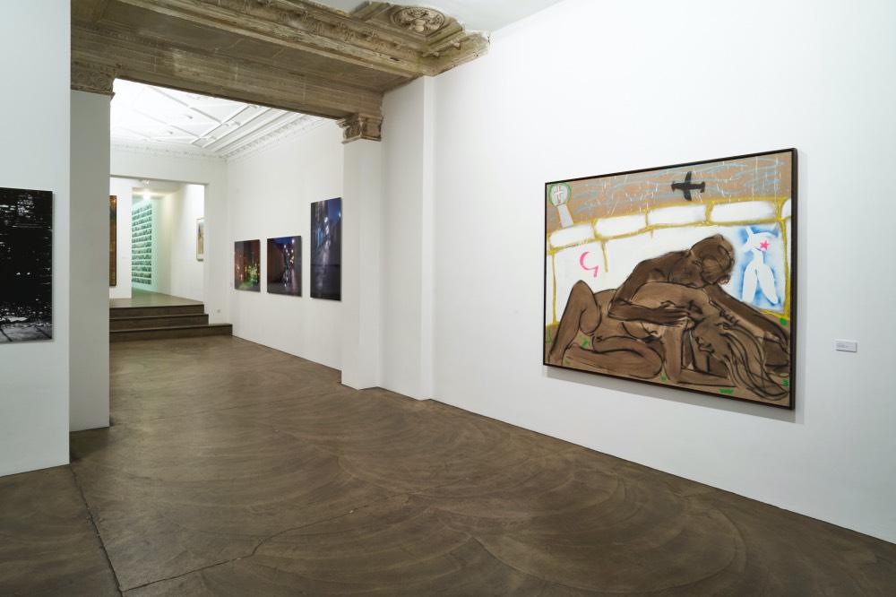 galerie-deschler-berlinska-zed-2