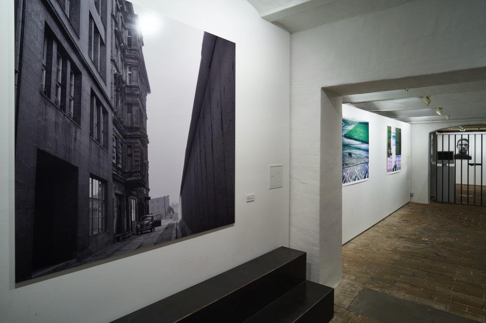 galerie-deschler-berlinska-zed-3.
