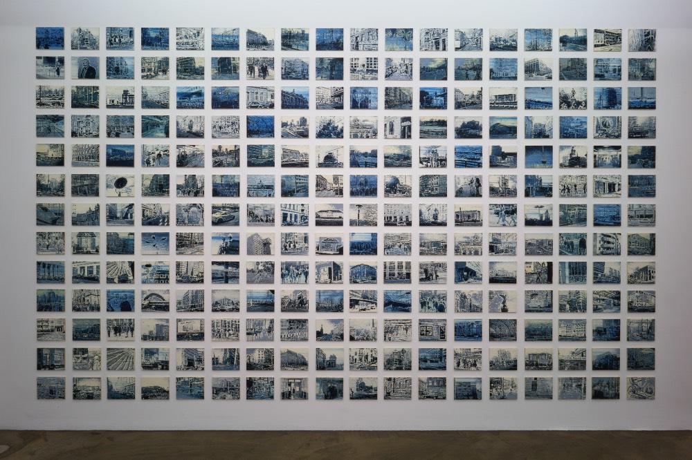 galerie-deschler-berlinska-zed-4