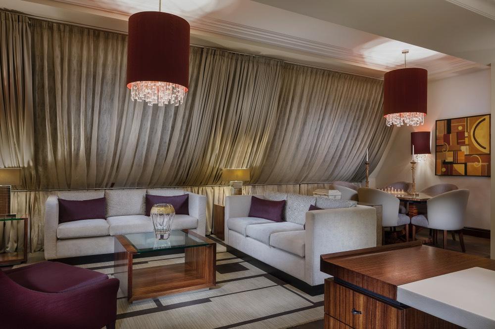 hotel-alcron-soutez-3