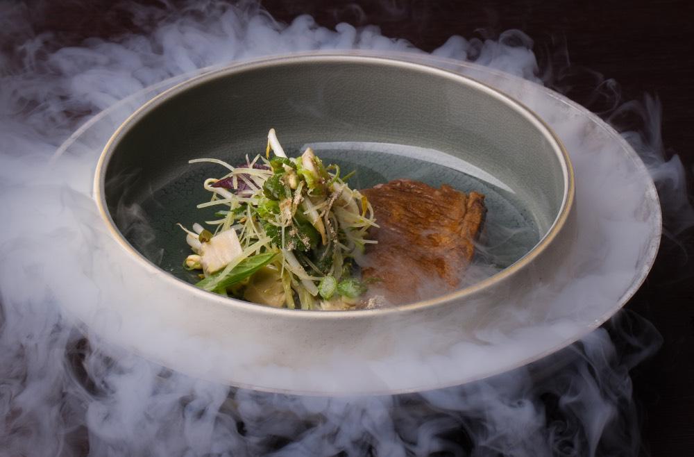 mandarin-oriental-restaurace-jidlo