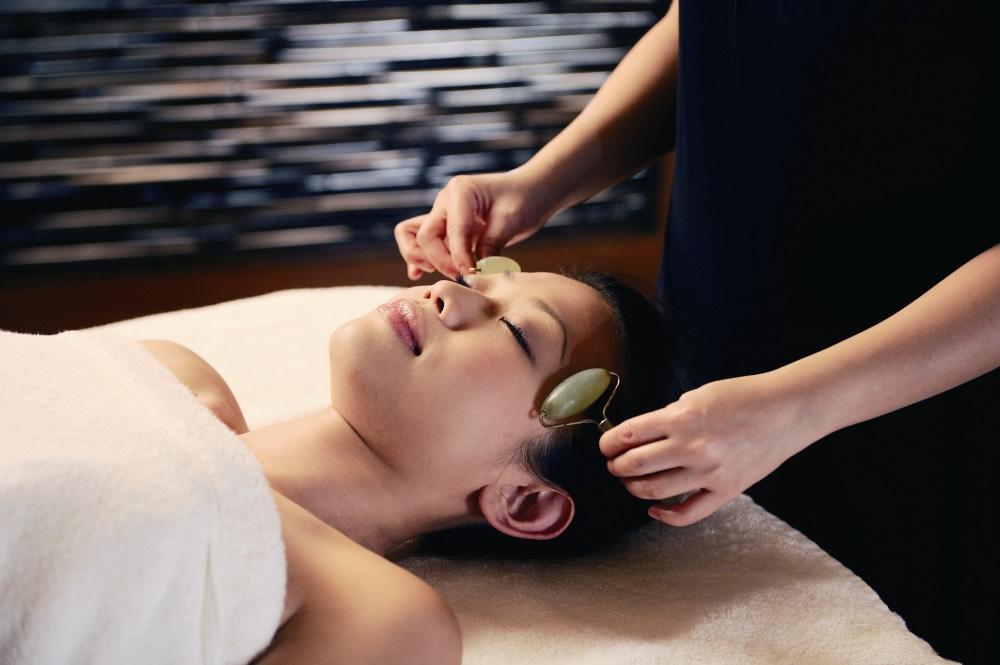 mandarin-oriental-restaurace-spa