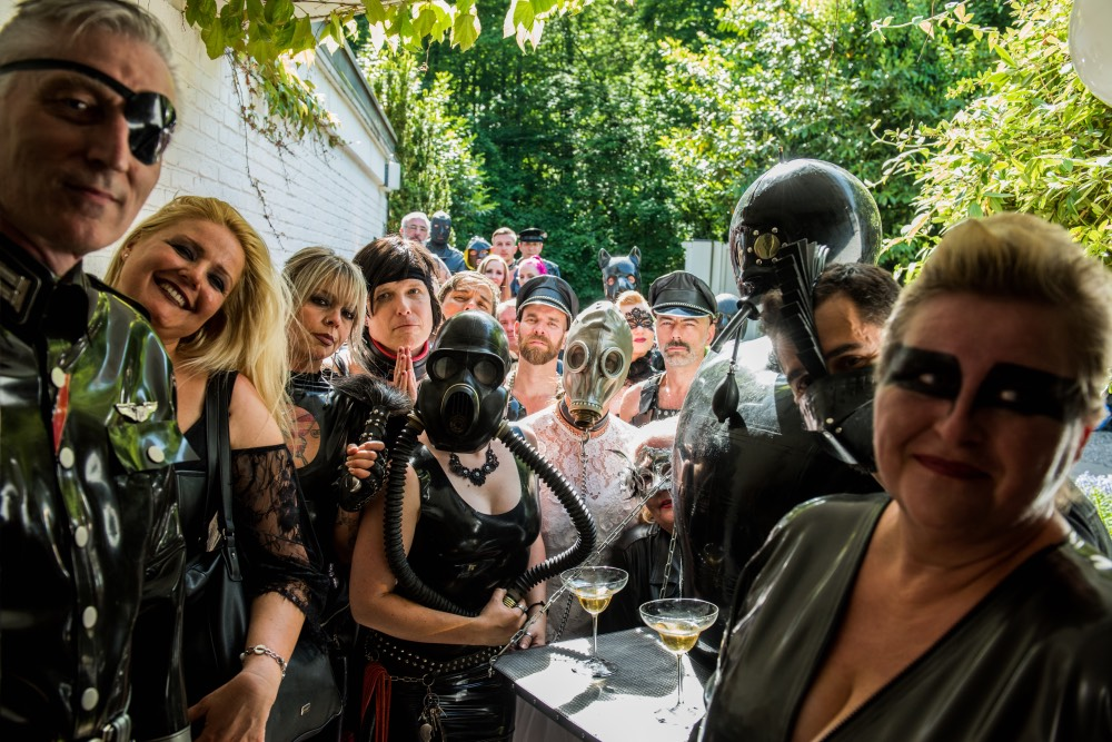 panska-leta-das-filmfest