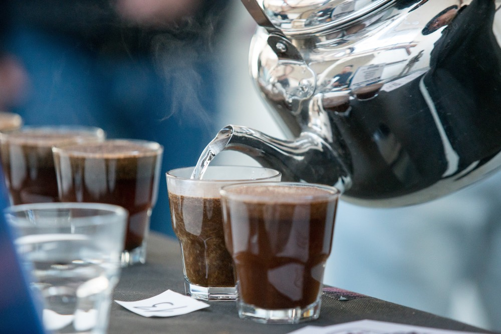 prague-coffee-festival-7