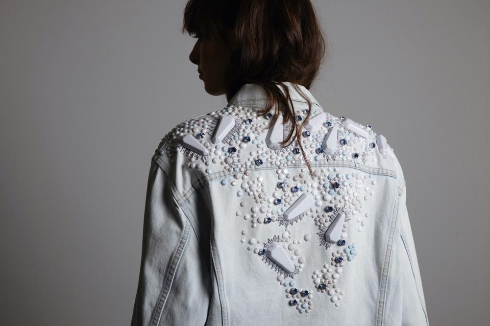 Anne-Bernecker-berlin-fashion-2