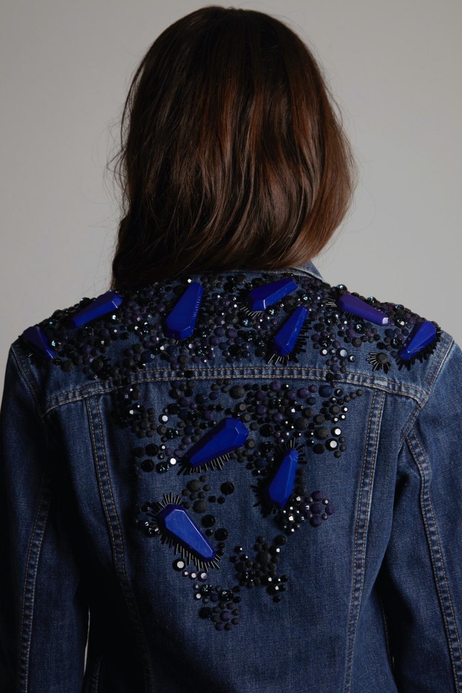 Anne-Bernecker-berlin-fashion-4