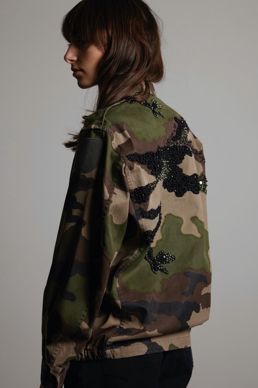 Anne-Bernecker-berlin-fashion