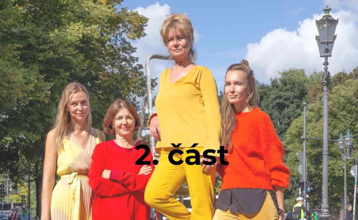 berlinska-zed-zebrik-cast-2