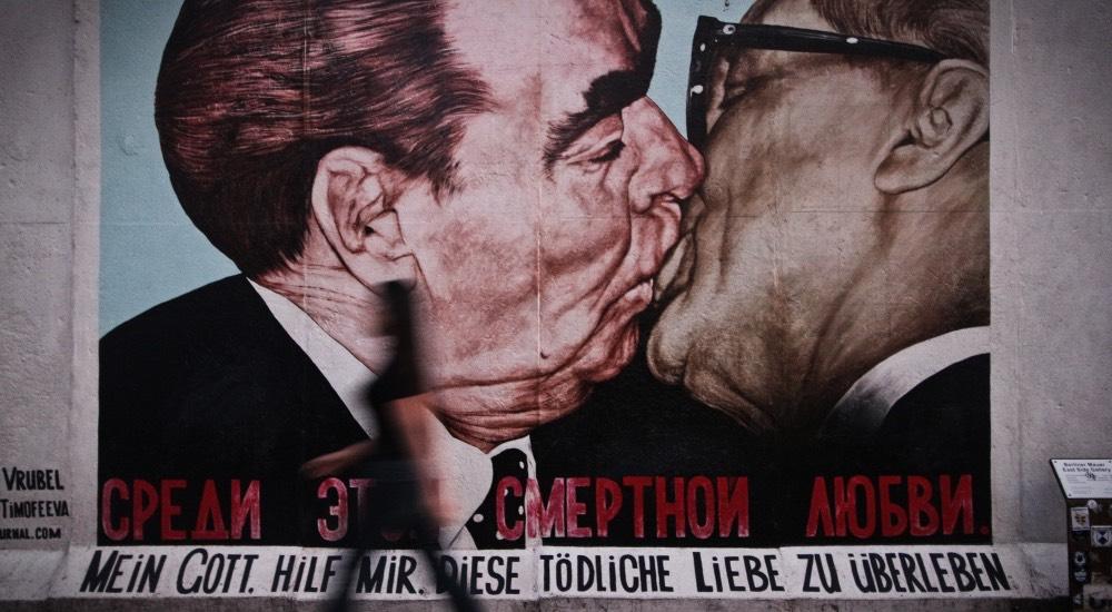 berlinska-zed-polibek
