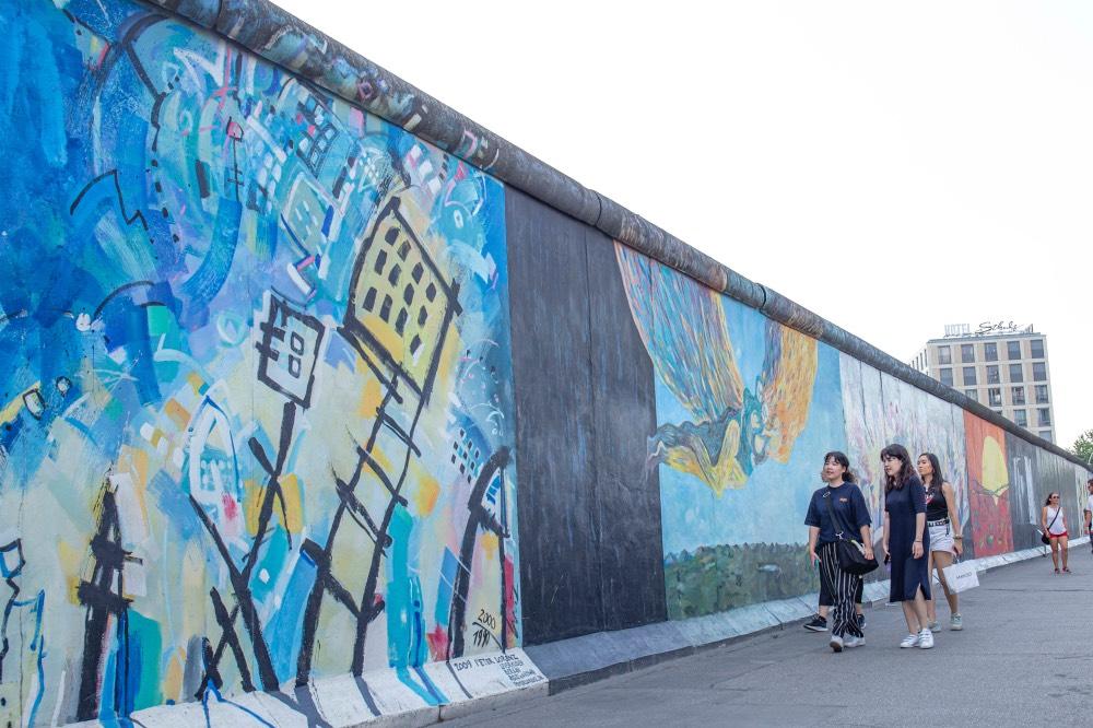 east-side-gallery-berlinska-zed-2