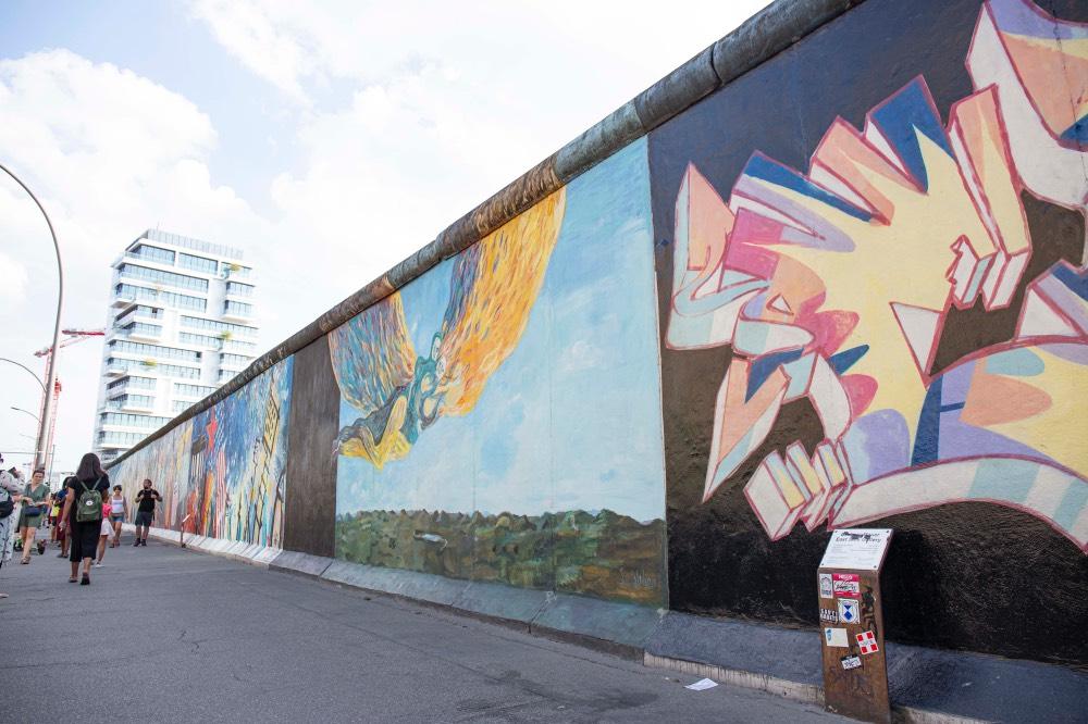 east-side-gallery-berlinska-zed-3
