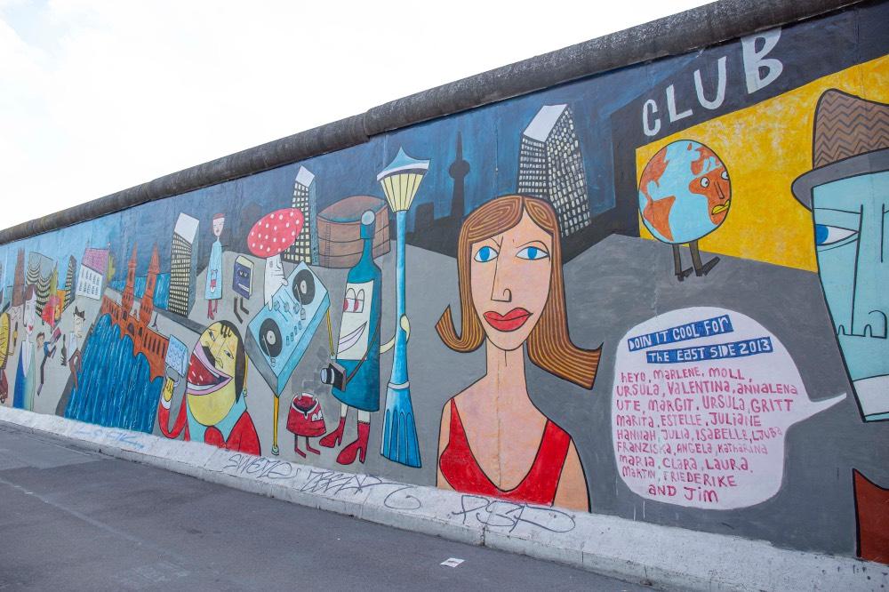 east-side-gallery-berlinska-zed
