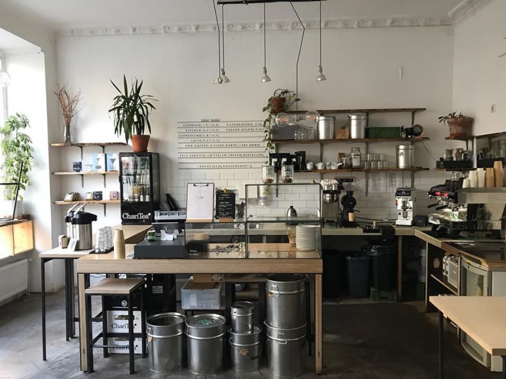 isla-coffee-bez-odpadu-berlin-3