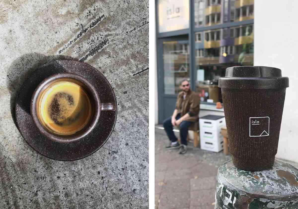 isla-coffee-bez-odpadu-berlin