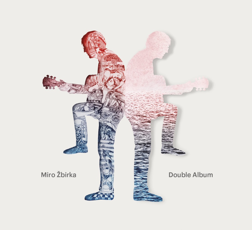 miro-zbirka-album