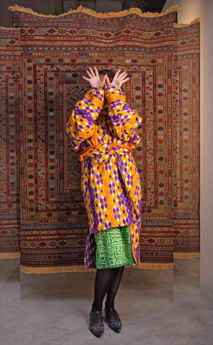 natalie-steklova-moda