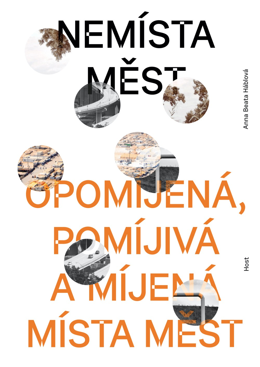 nemista-mest-kniha