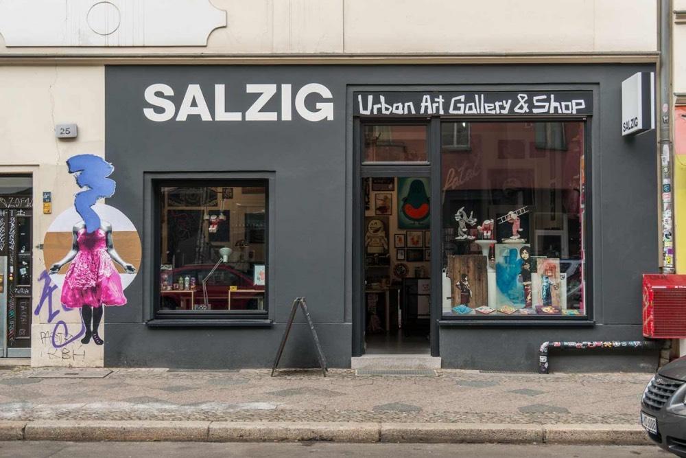 salzig-berlin-street-art