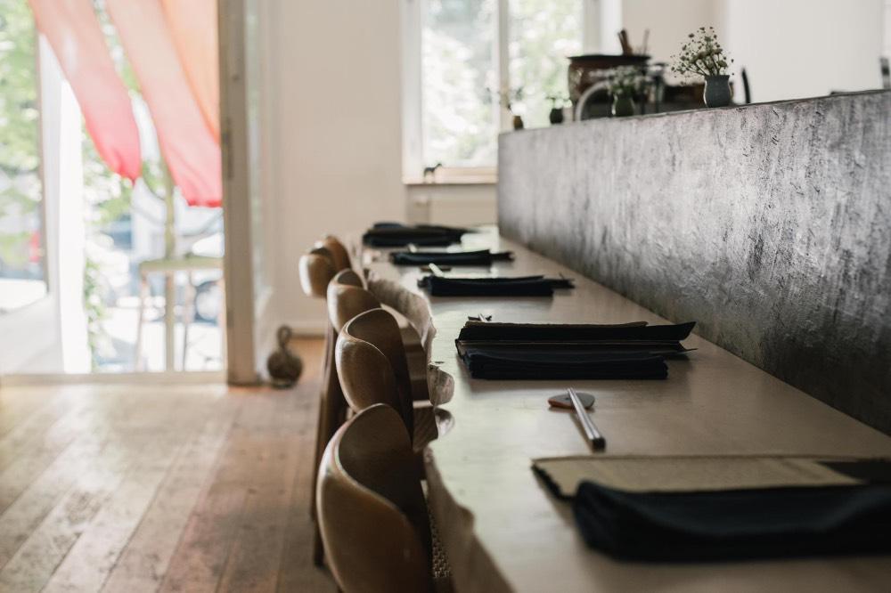 shiori-berlin-restaurace-japonska
