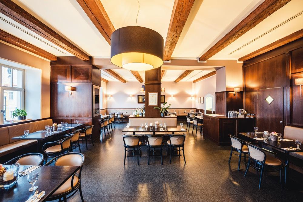 soutez-hotel-kasperk-restaurace