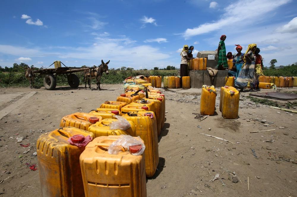 voda-pro-afriku