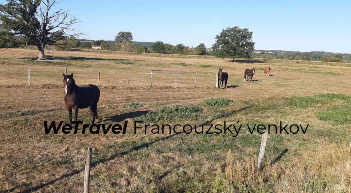 wetravel-francouzsky-venkov-cestovani-francie